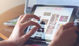 iOS 12.2 Beta verrät vier neue iPad-Modelle und iPod Touch ohne Touch ID