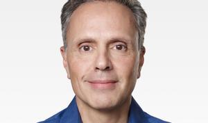 Glück gehabt: Apple-Chip-Guru Johny Srouji wird doch nicht Intel-Chef