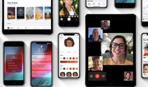 iOS 12.2: Diese Neuheiten bringt das nächste große iOS-Update