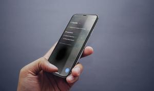 iOS 13 soll endlich den Dark Mode enthalten – Viele Verbesserungen für das iPad geplant