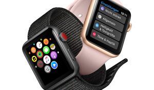 Richtig einrichten: Erste Schritte zur perfekten Apple Watch