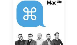 Die besten Apps für Podcast-Liebhaber