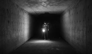 iPhone X: Taschenlampe schaltet sich mitunter von selbst ein
