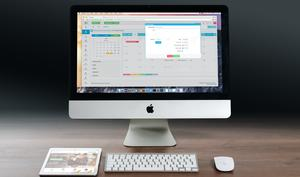 Sorgte Apples Geiz für eine Sicherheitslücke in macOS?