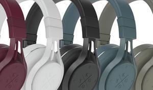 Sound und Design aus Norwegen: Kygo A9/600 BT im Test