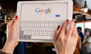 Altes iPad weiter nutzen: Neues Leben für alte Tablets - was man wissen muss