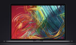 """Adobe Premiere Pro: Bug zerstört """"MacBook Pro""""-Lautsprecher"""