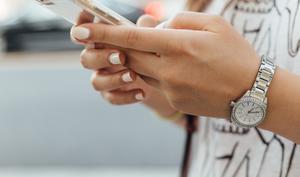 Apple setzt Entwickler unter Druck: Sagt Nutzern, dass ihr sie aufzeichnet, oder fliegt aus dem App Store