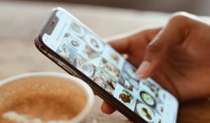 Apples Personal rät angeblich statt zur Reparatur zum Neukauf