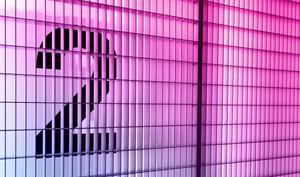 Apple wegen Zwei-Faktor-Authentifizierung verklagt