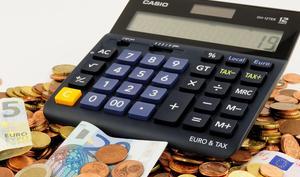 Die nächste Steuererklärung kommt: WISO steuer:Mac 2019 reduziert