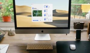 """""""Must have""""-Tools für macOS: Diese 8 Apps gehören auf jeden Mac"""
