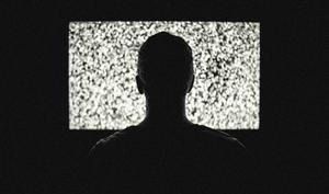 Apples Netflix-Herausforderer soll unter Staraufgebot im März vorgestellt werden - Veröffentlichung kurze Zeit später