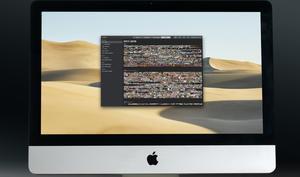 Fotos.app auf dem Mac: Was man als Einsteiger beachten sollte