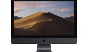 Beta 4 von macOS Mojave 10.14.4 ist da