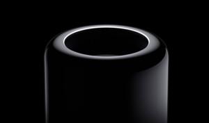 WWDC 2019: Zeigt Apple den neuen Mac Pro im Juni?