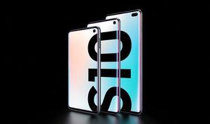 Was man als iPhone-Fan über das Galaxy S10 und die anderen Samsung-Neuheiten wissen muss