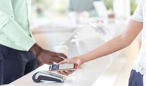 Apple Pay: Fast die Hälfte alle iPhone-Nutzer hat den Bezahldienst aktiviert
