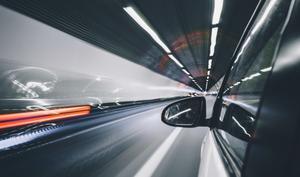 Apple Car soll ein Elektrobus sein