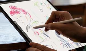 Die 22 besten Apps für iPad Pro und Apple Pencil