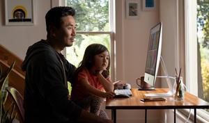 Die neuen iMacs, iPads und Airpods jetzt schon günstig kaufen?
