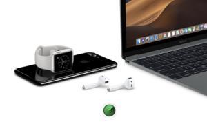 iOS 13: Neue App zum Suchen und Finden von Gegenständen geplant