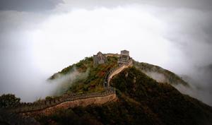 Retourkutsche: iPhone in China zur Peinlichkeit geworden