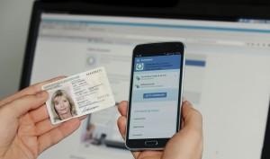 iOS 13: iPhone wird zum neuen Personalausweis