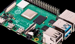 Raspberry Pi 4: Hier können Sie den neuen Mini-PC kaufen