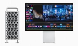 Mac Pro 2019: Ein Mac nach dem Geschmack von Steve Jobs