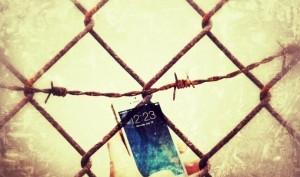 Jailbreak für iOS 12.4 erschienen