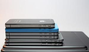 Apple stellt achte Beta von iOS 13 und iPadOS vor
