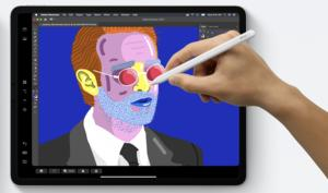 macOS Catalina: So aktivieren Sie die Touch Bar am iMac, Mac mini und Co.