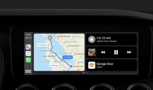 CarPlay unter iOS 13: Das ist das neue Dashboard