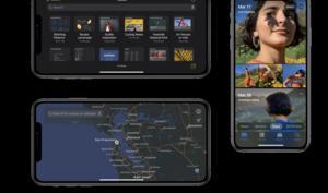 iOS 13: Geheime Funktionen, die nicht jeder kennt