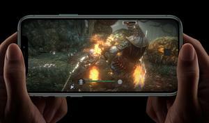 iPhone 11 Pro (Max) im Test: Der Bruch mit Traditionen?