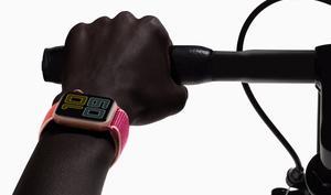 Apple Watch Series 5 im Test: Für diese Funktion lohnt der Umstieg