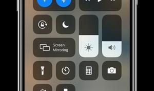 Der erste Tag mit iOS 13: Bugs, Backups und die Hoffnung auf iOS 13.1