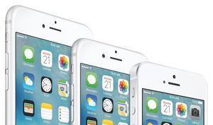 iPhone SE 2: Neue Details zum Nachfolger - A13, iPhone-Design und mehr