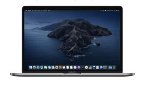 macOS Catalina: Fehler in Mail führt zu Datenverlust