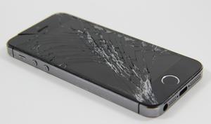 Stichwort Reparatur: Das böse Apple? Die bösen Uhrenhersteller!