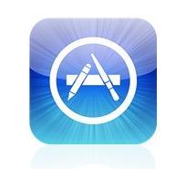 reich durch app