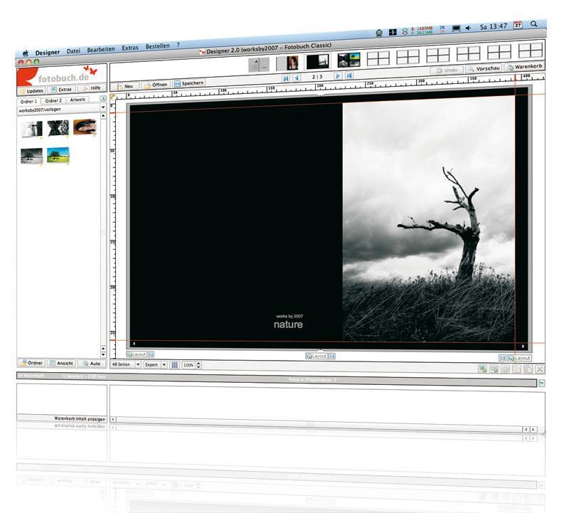 Designer 2 0 mac life - Banner drucken freeware ...