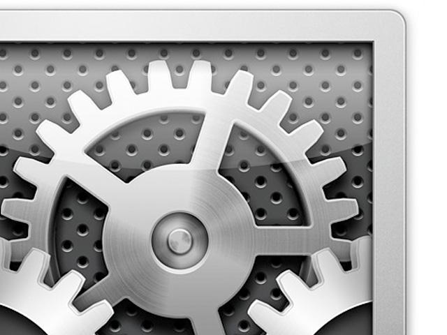 Desktop hintergrund andern deaktivieren