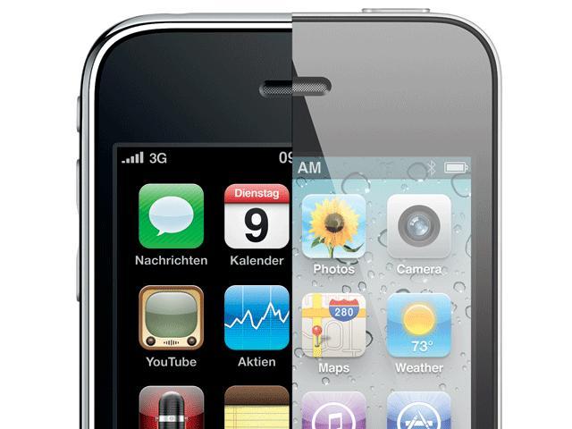 Iphone Backup Passwort Vergessen Was Nun