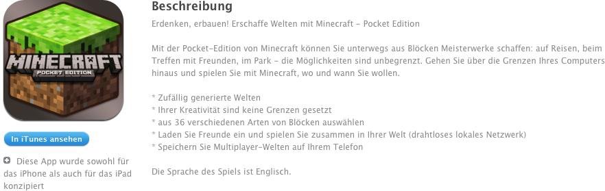 Minecraft Spielen Deutsch Minecraft Ber Netzwerk Spielen Bild - Minecraft uber netzwerk spielen