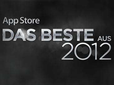 apps musik filme und mehr apple pr sentiert das beste aus 2012 mac life. Black Bedroom Furniture Sets. Home Design Ideas