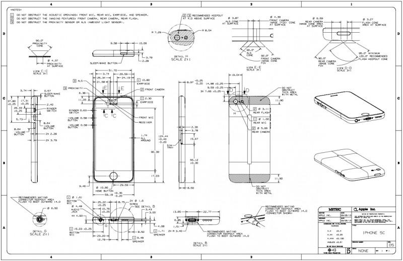 samsung galaxy s3 instruction manual pdf