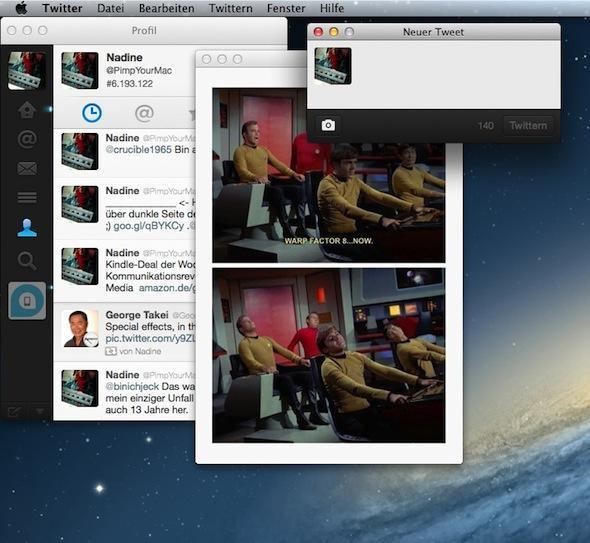 Kostenlos: Die 11 besten Gratis-Apps für den Mac | Mac Life