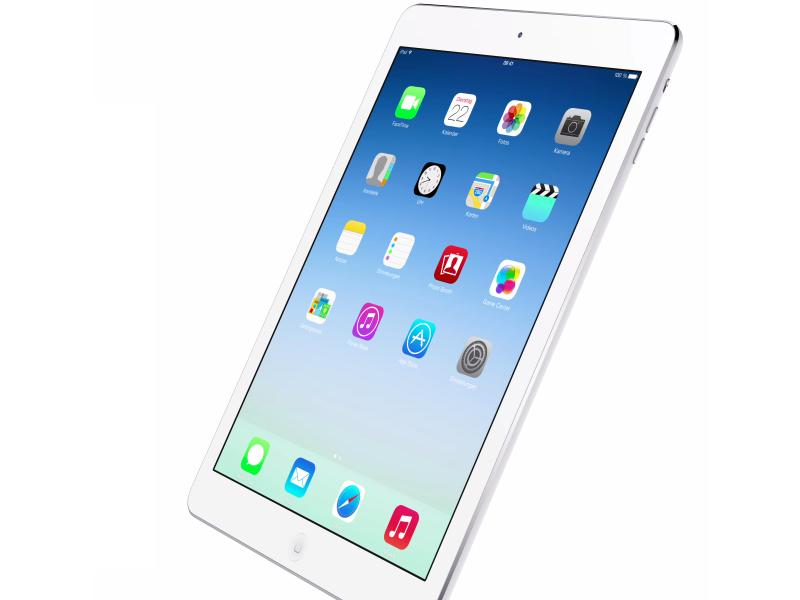 apple verkauft erstmals ipads ohne sim lock in japan mac life. Black Bedroom Furniture Sets. Home Design Ideas